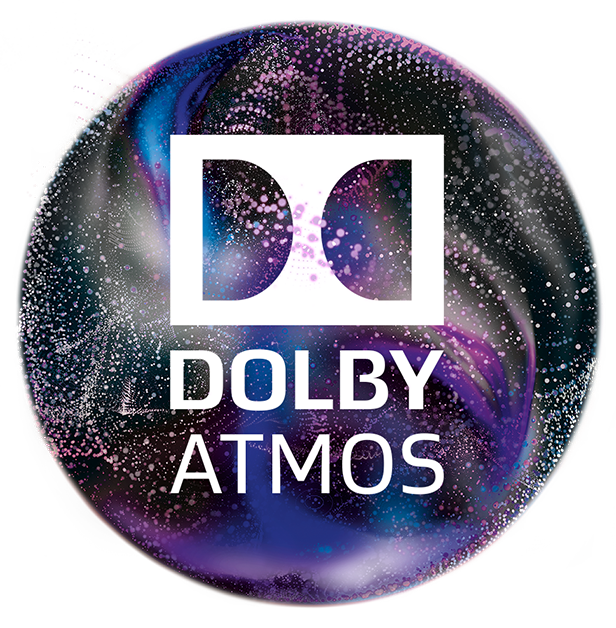 Dolby Atmos: The Future of Sound is Here | Home Theater | Surround Sound