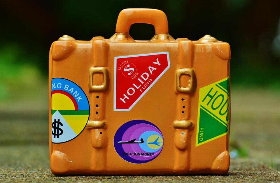 luggage-991313_960_720