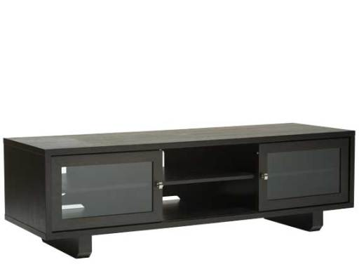 Sanus AV Furniture