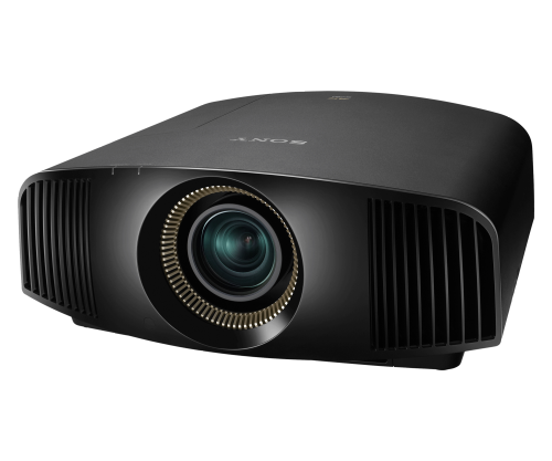 Home Theater Projectors NC